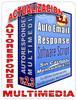 Autoresponders Multimedia v. 2.3 en espanol