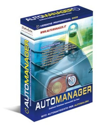 Product picture Auto Manager v2.1 CGI Script